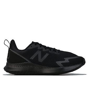Men's New Balance Ryval Run Kouluttajat mustassa