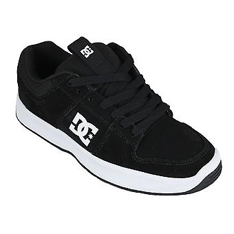 DC Shoes Lynx zero adys100615 - men's footwear