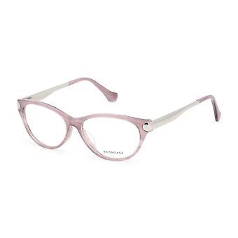 Balenciaga - ba5023f - women's eyeglasses