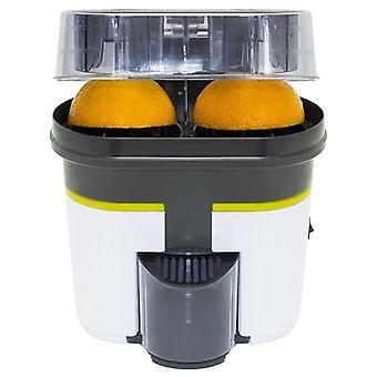 Elektromos Citrus Press - 90W