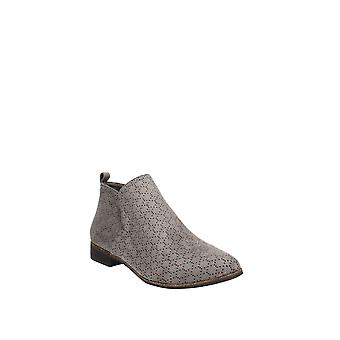 Dr. Scholl's | Rate Ankle Booties