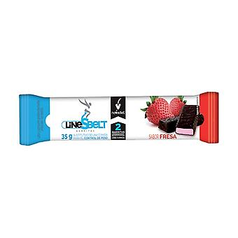 Line Sbelt Strawberry 35 g