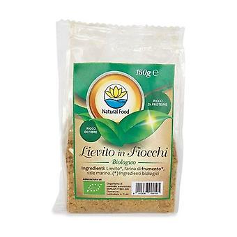 Dry yeast flakes 150 g