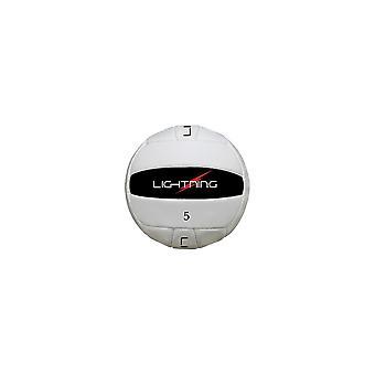 LS Sportif Lightning Gälischer Fußball