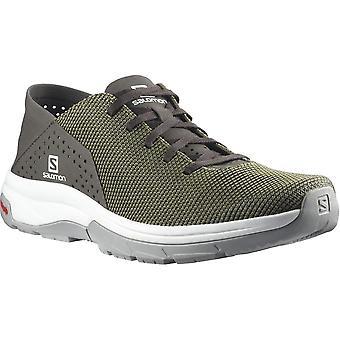 Salomon Tech Lite 412942 universal todo el año zapatos para hombre