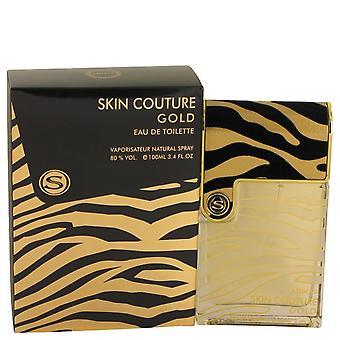 Armaf hud Couture Guld Eau De Toilette Spray Af Armaf 3,4 ounce Eau De Toilette Spray