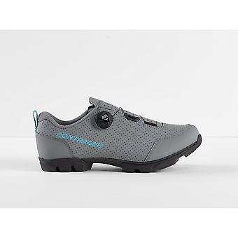 Chaussures Bontrager - Evoke Mountain Bike Shoe