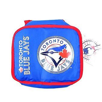 Toronto Blue Jays MLB Insulated Lunch Bag