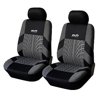 Ochraniacz pokrywy fotelika samochodowego, Auto Interior, Akcesoria dekoracyjne
