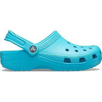 Crocs Classic Clog 100014SL universal summer men shoes