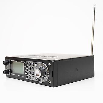 Uniden BCT15X scanner