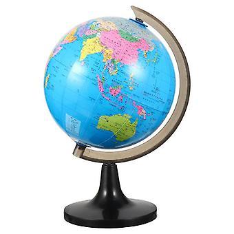 Globo Mundial Educativo