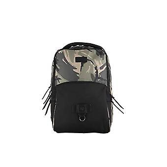 Kaporal LONER, Men's Backpack, KHAKI, TU
