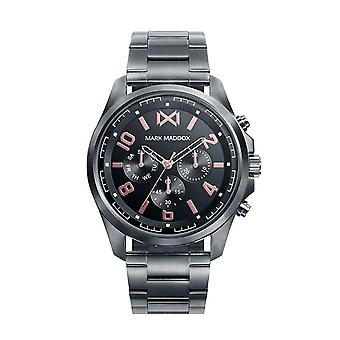 Mark maddox - new collection watch hm0109-55