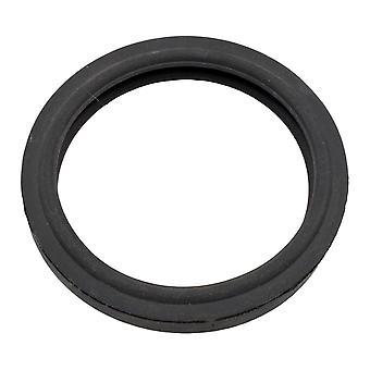 APC APCO2171 lens pakking voor Spa licht
