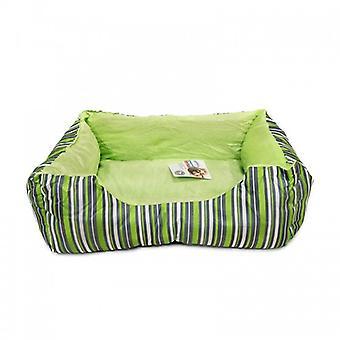 Pawise Cuddler Strip Crib (Dogs , Bedding , Beds)