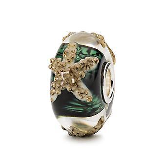 ترولبرز ثابت نجم البحر الزجاج حبة TGLBE-20281
