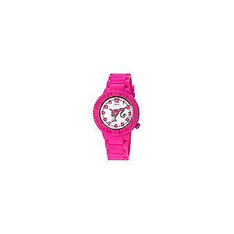 Reloj para damas Watx & Colores (43 Mm) (ø 43 Mm)
