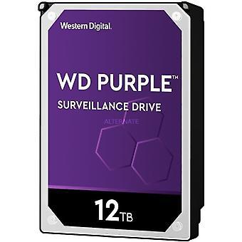 """Pevný disk Western Digital WD121PURZ 12 TB 3,5"""""""