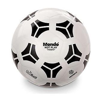 Ball Unice Toys Mondo White (230 mm)