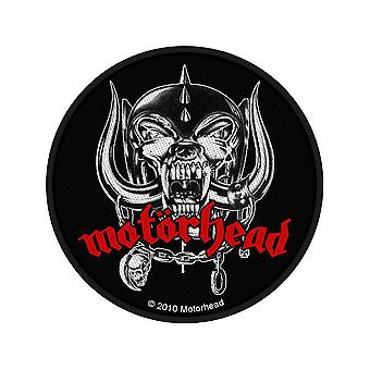 Motorhead - Parche estándar de cerdos de guerra