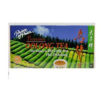Prince Of Peace Premium Oolong Tea, 100bg
