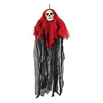 Skelett Anhänger (65 cm)