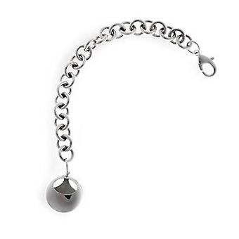 Choice jewels air bracelet 21cm ch4bx0010zz5210