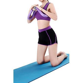 Reisi- ja käsivarsiliikunta Lihasten vahvistaminen Flexor