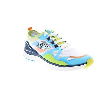 Skechers Volwassen Mens Ultra Groove Lifestyle Sneakers