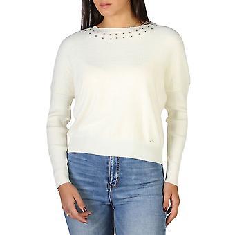 Yes Zee - Sweaters Women 1664_M014_IS00