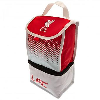 Saco de almoço de bolso de Liverpool 2