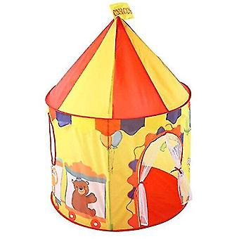 遊ぶテントトンネル子供のテントの子供のテントの子供のテントワンタッチテント子供のボールプールのテントボールハウス