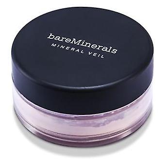 Bareminerals Mineral Veil - Original Mineral Veil - 9g/0.3oz