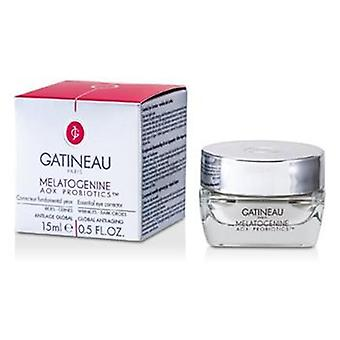 Gatineau Melatogenine AOX probiotika essentielle Eye Corrector-15ml/0.5 oz