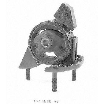 Anchor 8851 Engine Mount