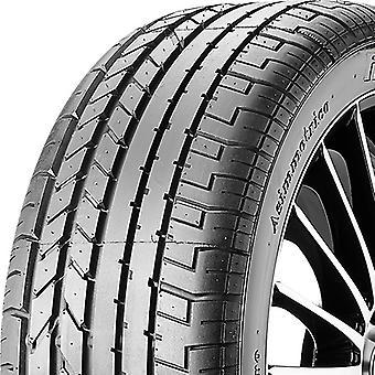 Sommardäck Pirelli P Zero Asimmetrico ( 335/35 ZR17 (106Y) )