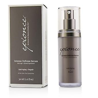 Epionce Intense Defense Serum (anti-aging + Repair) - For All Skin Types - 30ml/1oz