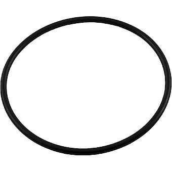 """Generische 90-423-5145 0,09"""" ID 1,56"""" Querschnitt Buna-N o-Ring"""