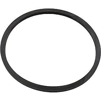 "90-423-5357 genérico 5.5"" ID 0,19"" Cross-Section Buna-N o-Ring"