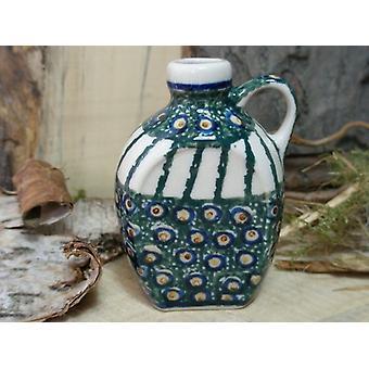 Krug, Miniatur, Tradition 1, Bunzlauer Keramik - BSN 3021