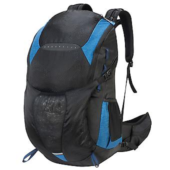 Shugon Matterhorn Hiker Backpack