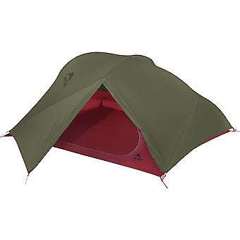 MSR Freelite 3 ultralichte backpacken Tent Outdoor Equipment voor Camping