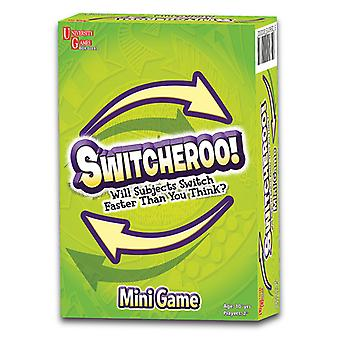 Gioco di mini Switcheroo