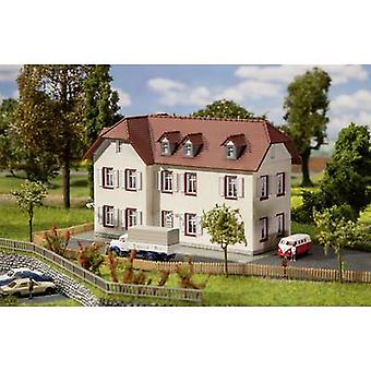 Faller 232216 N Two-storey angle House