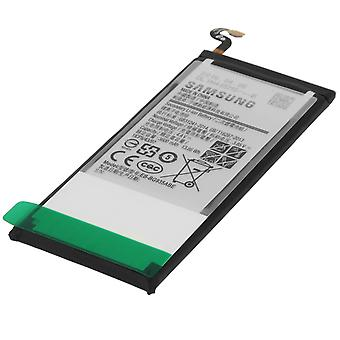 Battery for Samsung Galaxy S7 Edge, EB-BG935ABE 3600 mAh Replacement Battery