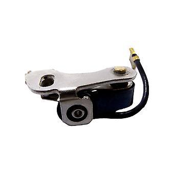 Iapco B-0080-001 zapalovací spínač B0080001