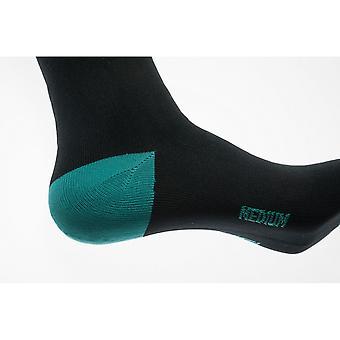 Dexshell Unisex Waterproof Wading Socks (1 Pair)