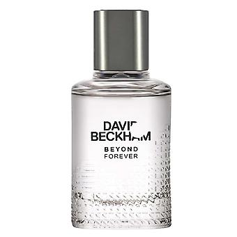 David Beckham Beyond Forever EDT 90ml min
