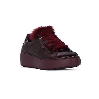 Callahan pandora moon line shoes